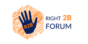 Right2B Forum